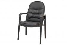Uredska fotelja HL-5031A