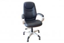 Uredska fotelja HL-8227